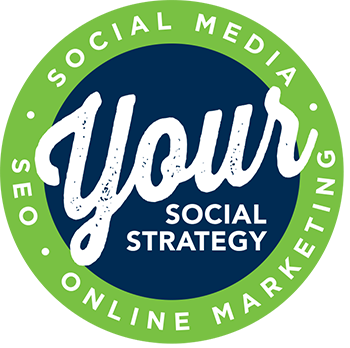 Your Social Strategy