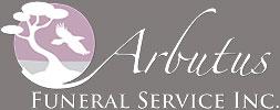 Arbutus Social Service