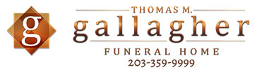 Thomas Gallagher Funeral Home