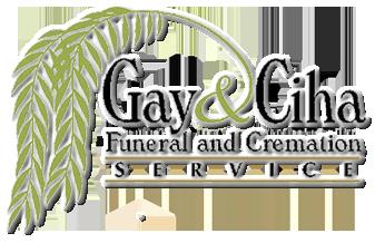 Gay & Ciha