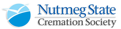 Nutmeg State Cremation Society