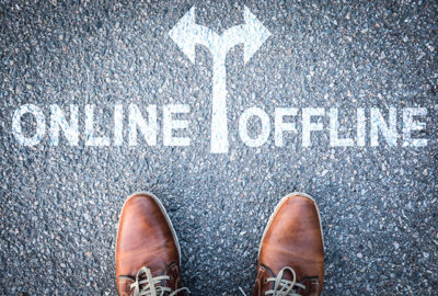 Online Website