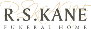 R.S. Kane Funeral Home