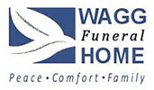 Wagg Funeral Home