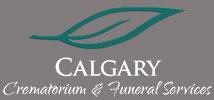Calgary Crematorium