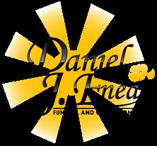 Daniel Enea Funeral Home