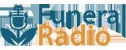 Funeral Radio