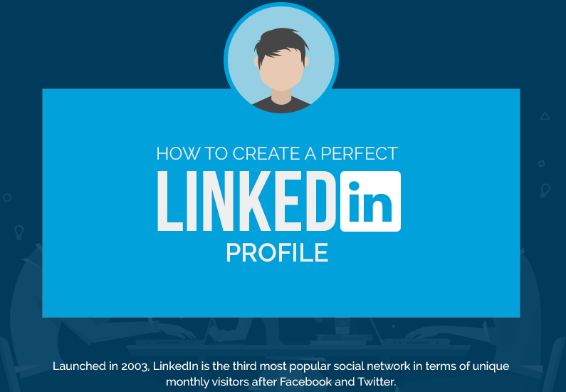Is Your LinkedIn Professional Profile Acceptable?