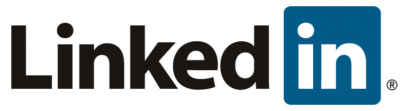 Is Your LinkedIn Profile Up to Date?