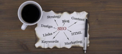 What is Search Engine Optimization
